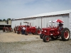 tractor-drive-2009-002