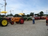 tractor-drive-2009-007