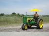 tractor-drive-2009-015