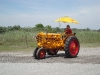 tractor-drive-2009-016