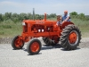 tractor-drive-2009-020