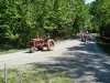 tractor-drive-2009-057