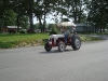 tractor-drive-2009-099
