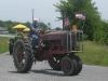 tractor-drive-2009-135
